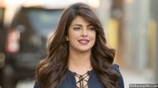 Priyanka Chopra to be honoured at Toronto Film Festival Gala