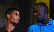 Usain Bolt, Wayde van Niekerk set to shine in Monaco
