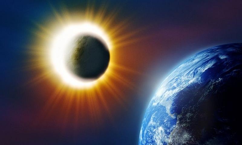 solar nasa on the eyes-#31
