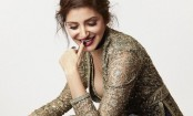 Never faced nepotism in Bollywood: Anushka