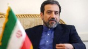 Iran accuses US of nuclear deal 'sabotage'