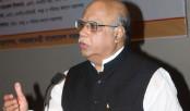 Nasim hopes BNP won't make blunder again by quitting polls