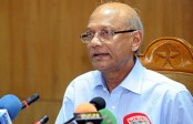 Nahid for sustainable use of marine resources to boost blue economy