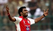 Former Indian national team cricketer beaten up in Noida