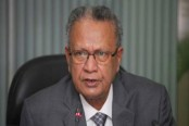 Make overseas job seekers aware of migration cost: Minister