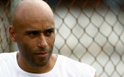 Pele's son's in jail on drug trafficking charges in Brazil