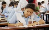 HSC, equivalent exam results Sunday