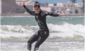 Katrina Kaif is thrilled as she goes surfing in Morocco