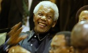 Nelson Mandela's widow furious over book on his last days