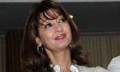 Court orders de-sealing of hotel room where Sunanda died