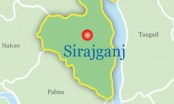 2 killed as bus hits roadside tree in Sirajganj