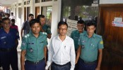 Case against Barguna UNO withdrawn