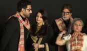 Now Bachchan family summoned over forex remittances