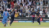 England wins ICC Women World Cup for the fourth time