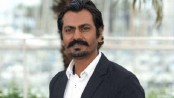 I Came to Mumbai with Rs 2500: Nawazuddin Siddiqui