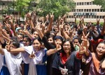 HSC, equivalent exams success rate at 68.91%
