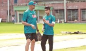 BCB confident of Australia series