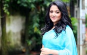 Urmila back in short film again