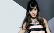 Anushka Sharma: I feel the choices I've made were brave
