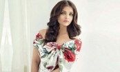 Aishwarya Rai Bachchan to be felicitated At IIFM
