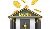 Trade Risk and Management Strategies in Banks