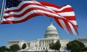 US Congress agrees on combined Russia, Iran, N Korea sanctions bill