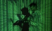 Cyberattacks may wreck havoc by 2020, warn experts