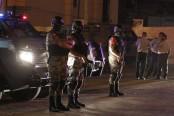 Israeli embassy shooting in Jordan leaves two dead, another one injured