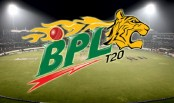 Fifth edition of Bangladesh Premier League starts on November 2