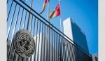UN forum seeks more  actions on SDGs