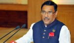 Govt intends to hold inclusive election, says Quader