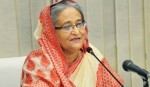 No conspiracy to work  in Bangladesh: PM