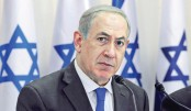 Netanyahu faces pressure over holy site after  violence kills 8