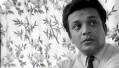 Mahanayak Uttam Kumar to be remembered on Monday