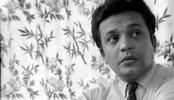Mahanayak Uttam Kumar to be remembered on Monday