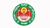 Dhaka South City Corporation holding tax collection to be online: Mayor