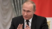 Kremlin reacts to new US sanctions on Russia