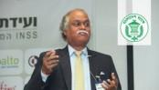 Bangladesh Bank heist: Rakesh Asthana remains a mystery
