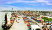 Chittagong port to be equipped with more instruments: Shipping secretary