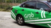 Uber rival Grab to raise $2.5 billion in new financing