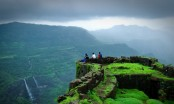 Five amazing monsoon trekking destinations in India