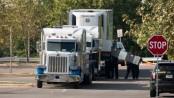 San Antonio: Truck death toll rises to nine