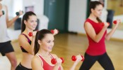 Physical exercise prevents dementia: Research