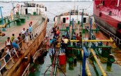 2 workers die at Chittagong port