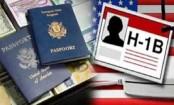 US to resume fast processing of H-1B visas