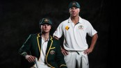 Australian senior cricketers vote to boycott Bangladesh tour