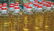 Edible oil sees price hike twice this year