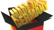 German business confidence reaches new record high
