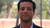 Bangladesh better prepared than neighbours to combat disasters, says Sajeeb Wazed Joy