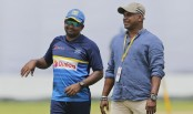 Challenge increases for Sri Lanka ahead of India series